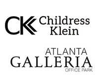 Childress Klein Properties