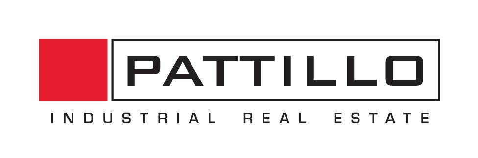 Pattillo Industrial Real Estate