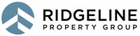 Ridgeline Property Group
